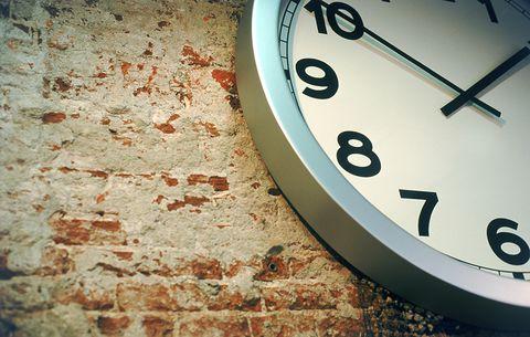đồng hồ foam giá rẻ